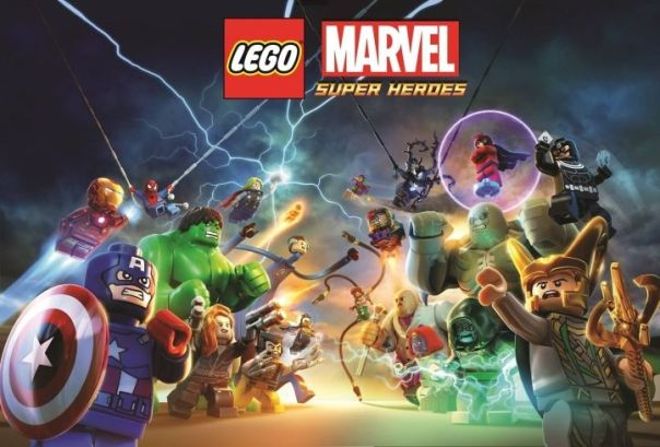 Lego_Marvel_Super_Heroes-7