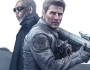Evil Movie Review: Oblivion