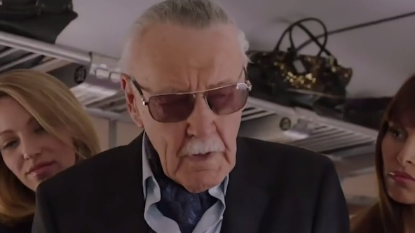 stan-lee-agents-of-shield-tracks-abc