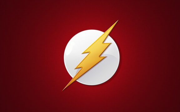 the_flash_logo-1