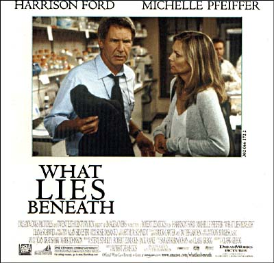 What_Lies_Beneath-1