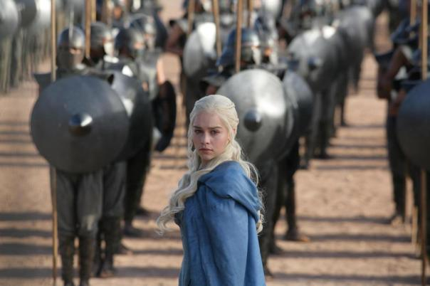 Emilia-Clarke-in-GAME-OF-THRONES-Season-3