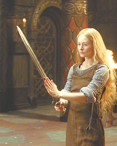 eowyn-fighting