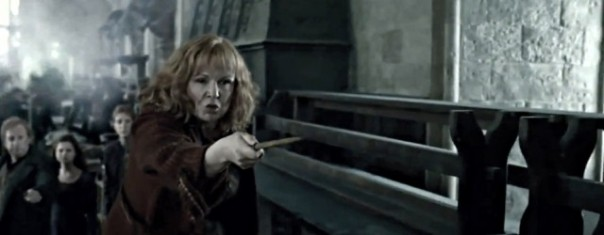 Harry-Potter-and-the-Deathly-Hallows-Part-2-Molly-Weasley-640x250