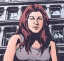 Evil Geeks Women's History Month Warriors: Jessica Jones