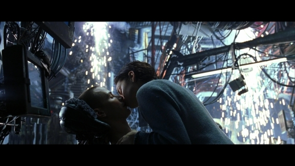 movies neo matrix trinity kissing keanu reeves carrieanne moss 1920x1080 wallpaper_www.wallpaperhi.com_84