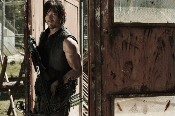 Norman-Reedus-in-The-Walking-Dead-Season-4-Episode-Still-3