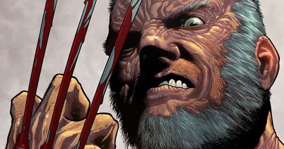Old-Man-Logan-Wolverine-Comics
