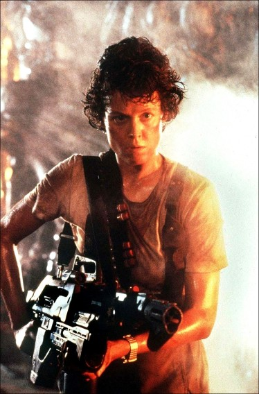 Sigourney-Weaver-as-Ripley-in-Aliens-alien-aliens-8255352-8