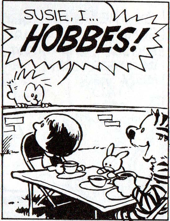 Susie_and_Hobbes