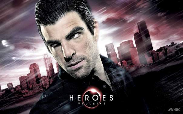 sylar_heroes-1324578-1920x1200