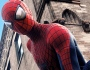 Watch the final trailer for The Amazing Spider-Man 2 NOW!!!