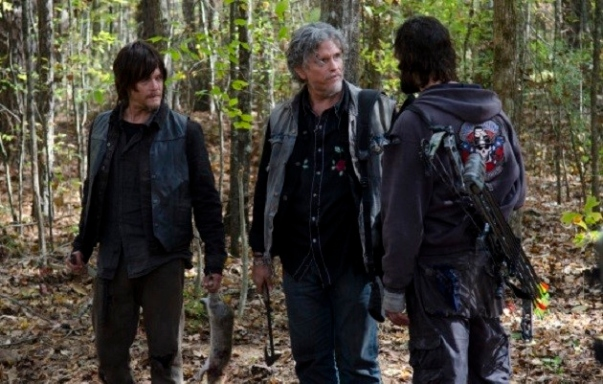the-walking-dead-season-4-episode-15-norman-reedus