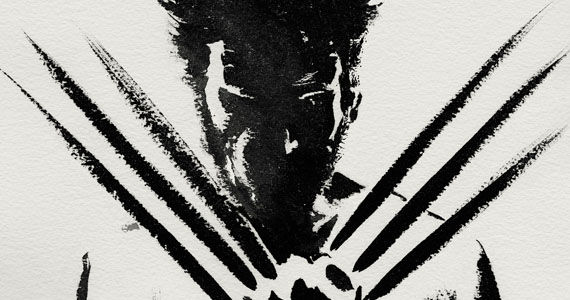 The-Wolverine-Official-Poster-Art