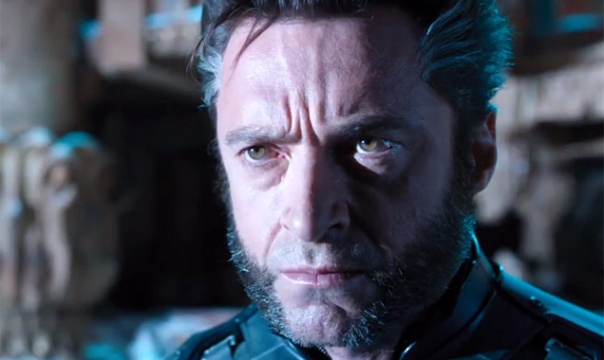 x-men-days-of-future-hugh-jackman-636-370