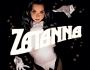 Evil Geeks Women's History Month Warriors: Zatanna