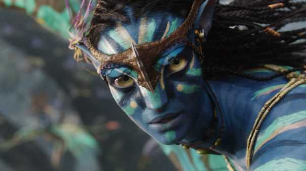 Zoe-Saldana-as-Neytiri-in-Avatar-zoe-saldana-9607551-1920-1080