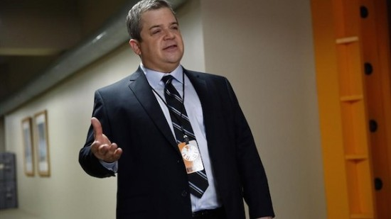 agents-of-shield-providence-patton-oswalt-e1396415849927
