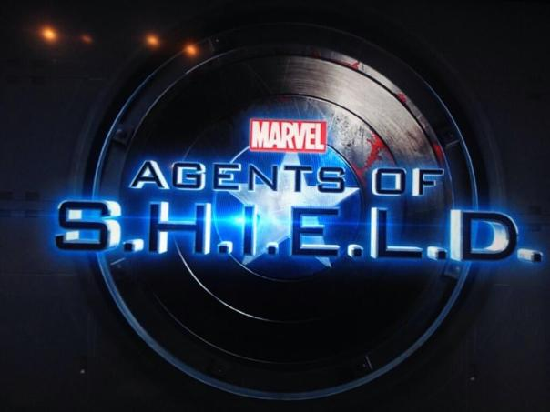 Captain-America-Agents-of-S.H.I.E.L.D.