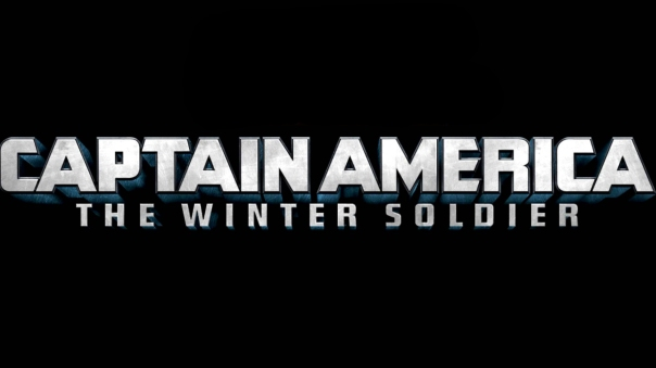 Captain-America-The-Winter-Soldier-2014-logo