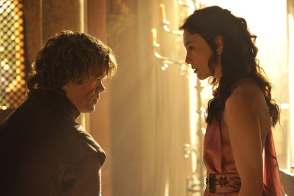 cee6dcf5-803a-48a9-b43e-8150a64e1f20_Peter-Dinklage-as-Tyrion-Lannister-Sibel-Kekilli-as-Shae_photo-Neil-Davidson_HBO
