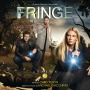 TV From The Crypts: Fringe Season 2
