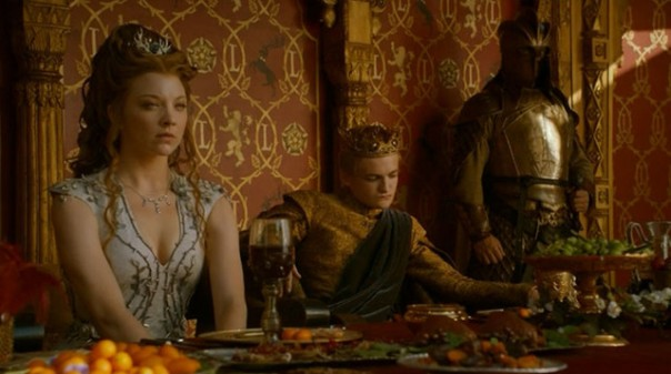 GoT_S04E02_screen_03-640x3581