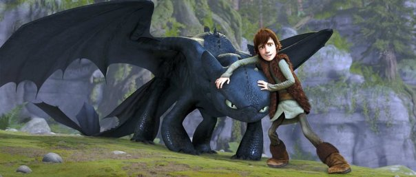 HTTYD_Screenshot_46_by_InuyashaWarrior