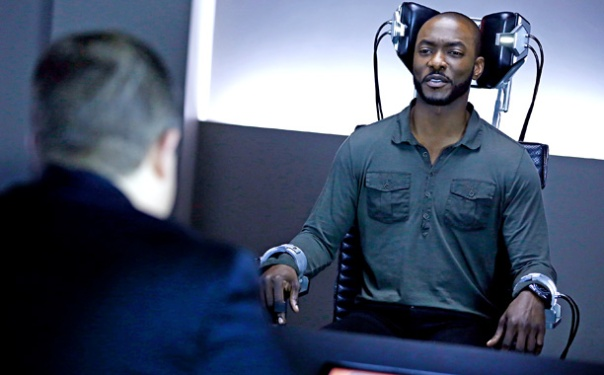marvel-agents-of-shield-01_612x380