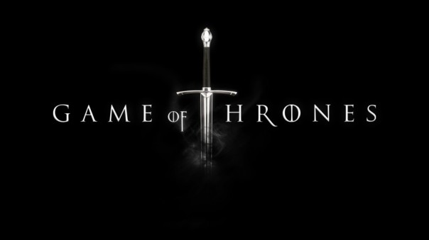 watch-game-of-thrones-1024x576