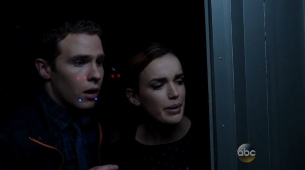 Agents-of-SHIELD-Ragtag-Fitz-and-Simmons-about-to-be-ejected-from-The-Bus