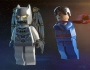 Lego Batman 3 Coming this Fall!