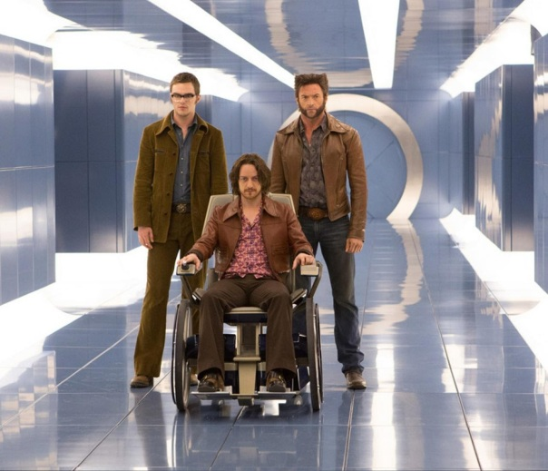 Hank-McCoy-Charles-Xavier-and-Logan-x-men-days-of-future-past-35343929-1280-1100