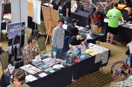 Evil-Geeks-Albany-Comic-Con-2014-15