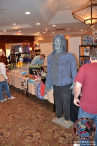 Evil-Geeks-Albany-Comic-Con-2014-22