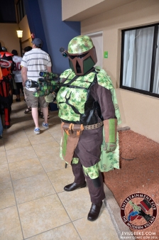 Evil-Geeks-Albany-Comic-Con-2014-23