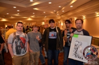 Evil-Geeks-Albany-Comic-Con-2014-27