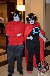 Evil-Geeks-Albany-Comic-Con-2014-31