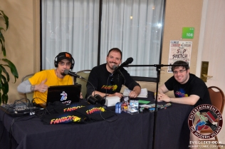 Evil-Geeks-Albany-Comic-Con-2014-32