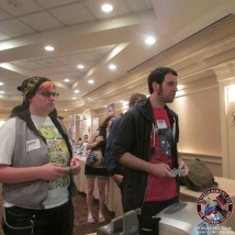 Evil-Geeks-Albany-Comic-Con-2014-38
