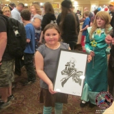 Evil-Geeks-Albany-Comic-Con-2014-39