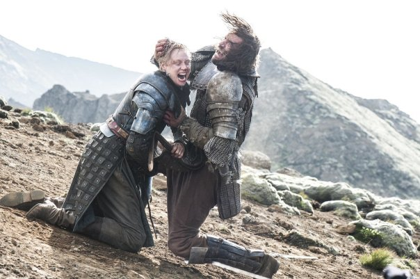 Game-Thrones-Season-4-Finale-Recap