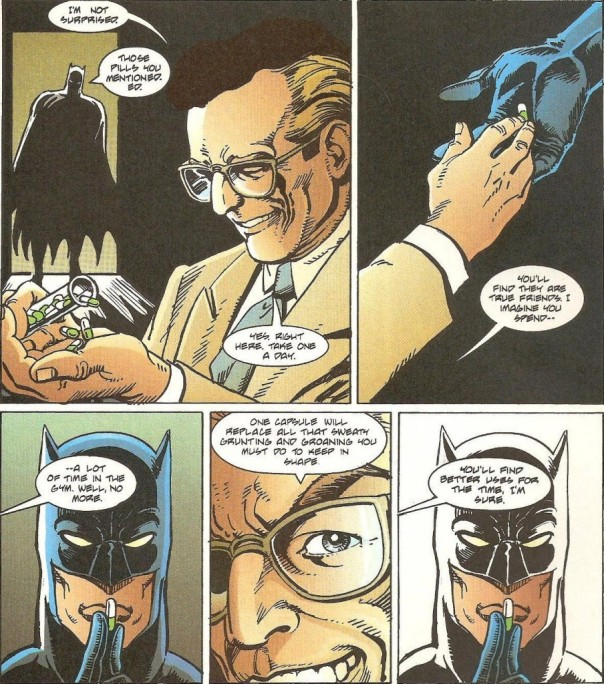Batman-Legends-of-the-Dark-Knight-16-1991-904x1024