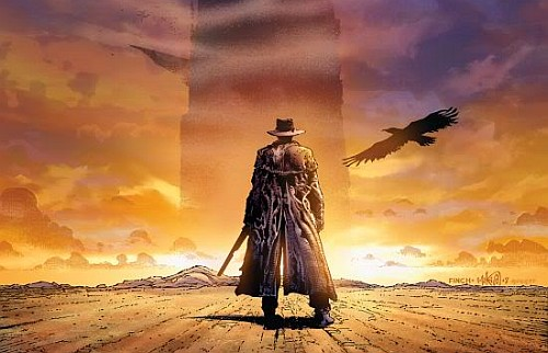dark tower 1