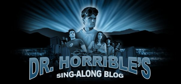 drhorrible