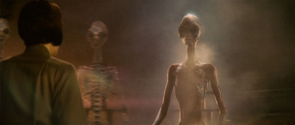 indiana_jones_and_the_kingdom_of_the_crystal_skull_irina_spalko_alien_extraterrestrial_aliens_extraterrestrials_cast