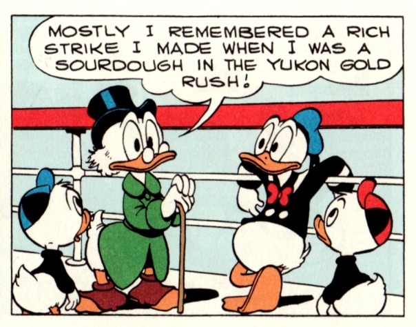 Uncle-Scrooge_3
