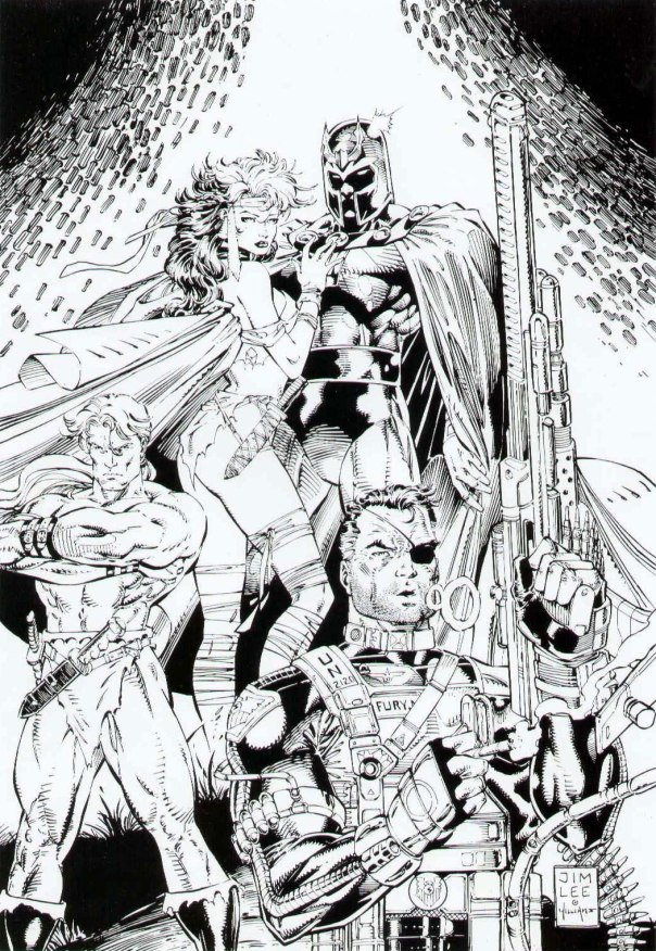 X-Men274-cover-jim-lee