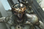 Your Weekend Creature Comforts: TheChitauri