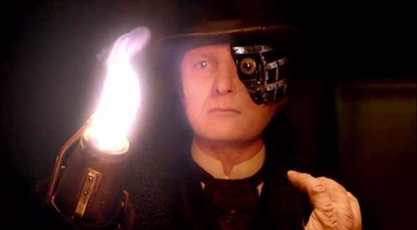 Doctor-Who-Deep-Breath-Clockwork-Droid